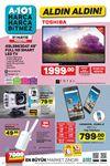 A101 31 Mayıs Katalogu - General Mobile GM5 Plus Cep Telefonu