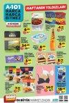 A101 4 Nisan 2020 Aktüel Ürünler Kataloğu