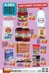 A101 5 Eylül 2020 Aktüel Ürünler Kataloğu