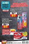 A101 6 - 12 Şubat 2021 İndirimli Ürünler Kataloğu