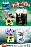 A101 7 - 13 Mart 2020 İndirimli Ürünler Kataloğu
