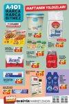 A101 7 Kasım 2020 Aktüel Ürünler Kataloğu