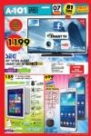 A101 7 Mayıs 2015 Fırsat Ürünleri Katalogu
