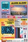 A101 9 Ocak 2020 Aktüel Kataloğu - Xiaomi Redmi 8 Cep Telefonu