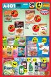 A101 Kampanyaları 29 Ekim 2015 Katalogu - Rinso