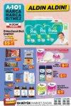 A101 Market 14 Ocak 2021 Fırsat Ürünleri Kataloğu