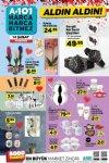 A101 Sevgililer Günü 14 Şubat 2019 Kampanyası - Sevgili Kol Saati