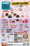 A101 Sevgililer Günü Kampanyası - A101 11 Şubat 2021 Kataloğu