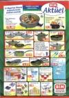 Bim 01.05.2015 Aktüel Ürünler Katalogu