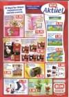 BİM 08.05.2015 Cuma Aktüel Ürünler Katalogu