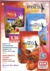 Bim 1 Mayıs 2015 Aktüel Ürünler Katalogu - Kelly's Fitness Club