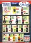 BİM 1 Mayıs 2015 Cuma Aktüel Ürünler Katalogu - Soslar