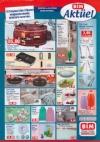 BİM 10 Temmuz 2015 Aktüel Ürünler Katalogu - Davul Fırın