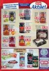 Bim 12.06.2015 Aktüel Ürünler Katalogu - Reçel Tahin Pekmez