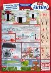 Bim 12 -19 Haziran 2015 Aktüel Ürünler Katalogu - Tencere