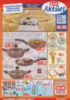 BİM 14 Ağustos 2015 Aktüel Ürünler Katalogu - Chef's Tencere Tava