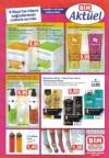 Bim 15.05.2015 Aktüel Ürünler Katalogu