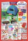 BİM 22 Mayıs 2015 Aktüel Ürünler Katalogu - Piknik