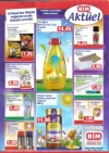 Bim 24 Nisan 2015 Aktüel Ürünler Kataloğu - Broşür 3