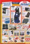 BİM 26 Haziran 2015 Aktüel Ürünler - Heifer Basınçlı Yıkama Makinesi