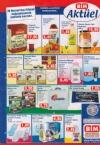 BİM 26 Haziran - 3 Temmuz 2015 Aktüel Ürünler Katalogu