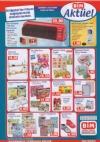 BİM 28 Ağustos 2015 Aktüel Ürünler Katalogu - Şarj Edilebilir Hoparlör