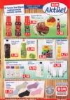 BİM 3-10 Temmuz 2015 Aktüel Ürünler Katalogu