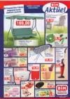 Bim 3 Temmuz 2015 Aktüel Ürünler Katalogu - Salıncak