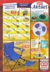 Bim 5 -12 Haziran 2015 Aktüel Ürünler Katalogu - Vantilatör