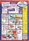 BİM 8 Mayıs 2015 Aktüel Ürünler Katalogu - Anneler Günü