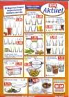BİM 8 Mayıs 2015 Aktüel Ürünler Katalogu - LAV - Paşabahçe