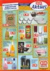 BİM Aktüel 10 Temmuz 2015 Ürünleri Katalogu