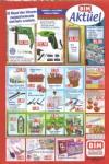 Bim Aktüel Ürünler 3 Nisan 2015 Kataloğu - Toolmaxx