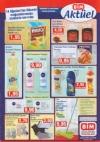 BİM Market 14.08.2015 Aktüel Ürünler Kataloğu - Nivea - Hobby