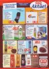 BİM Market 21.08.2015 Aktüel Ürünler Kataloğu - L'oreal Elseve